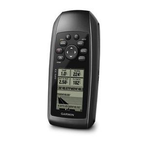 GPS 73 2