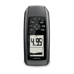 GPS 73 4