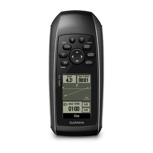GPS 73 5