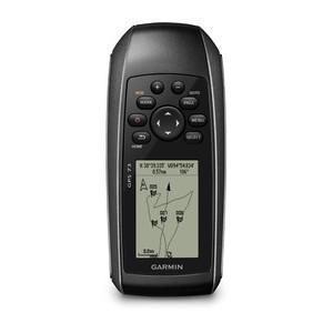 GPS 73 6