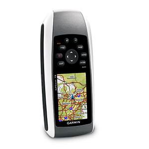 GPSMAP 78 1