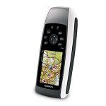 GPSMAP 78 2