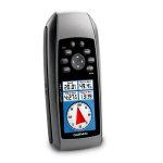 GPSMAP 78s 1