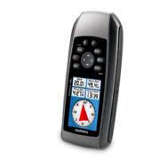 GPSMAP 78s 2