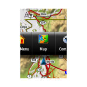 GPSMAP 78s 3