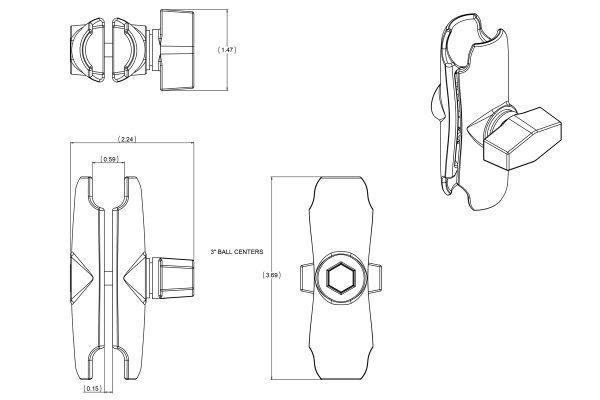 ramb201 – Sheet1