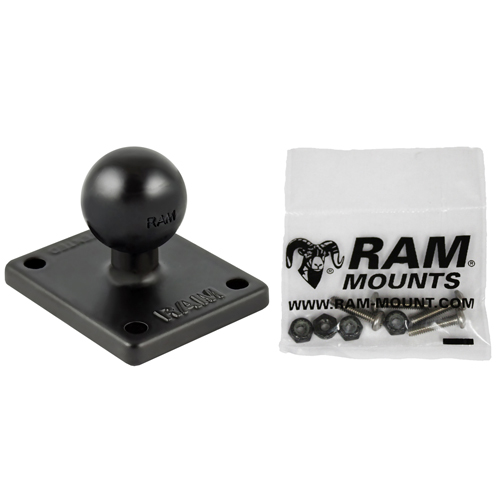 RAM-B-347-G4U