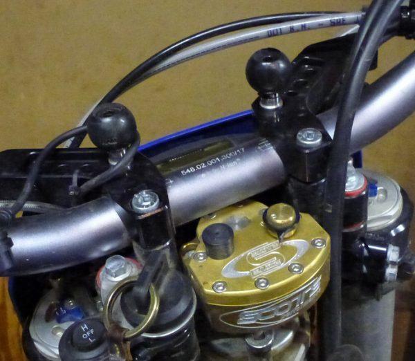 RAM-B-367U 9