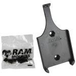 RAM-HOL-AP11U 3