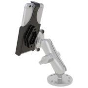 RAM-HOL-AP18U 1