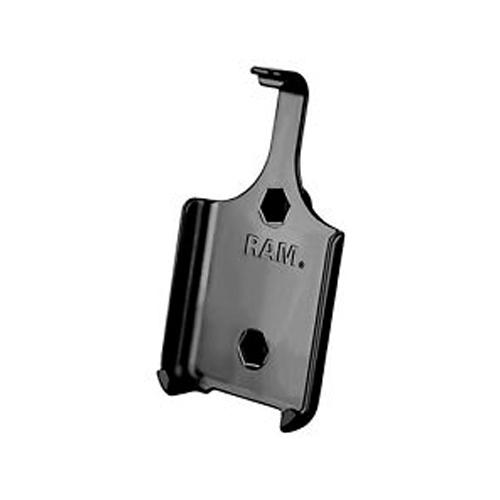 RAM-HOL-AP3U 1