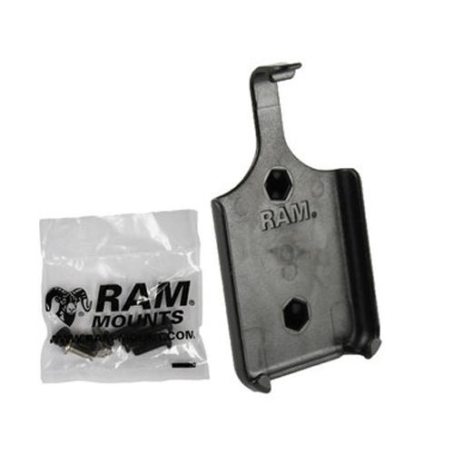 RAM-HOL-AP4U 2