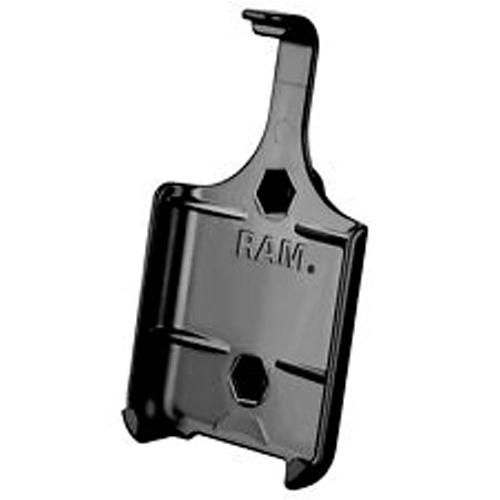 RAM-HOL-AP6U 1