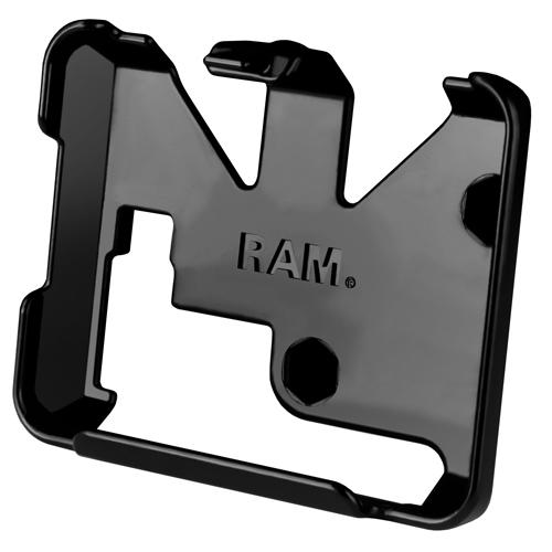 RAM-HOL-GA24U 1