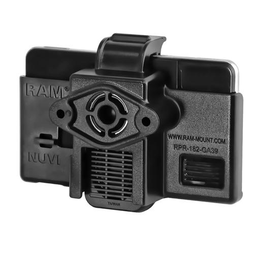 RAM-HOL-GA39U 2