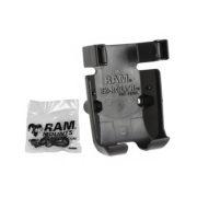 RAM-HOL-GA40U 1