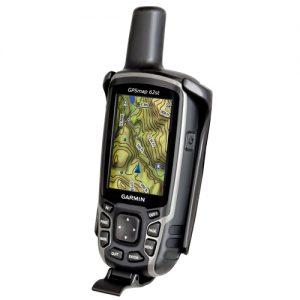 Bases para GPS
