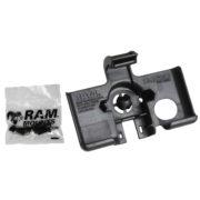 RAM-HOL-GA44U 3