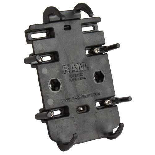 RAM-HOL-PD3U 1