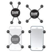 RAM-HOL-UN7BU 4