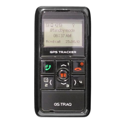 TR-206