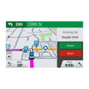 DriveSmart 60LMT 4