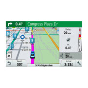 DriveSmart 60LMT 7