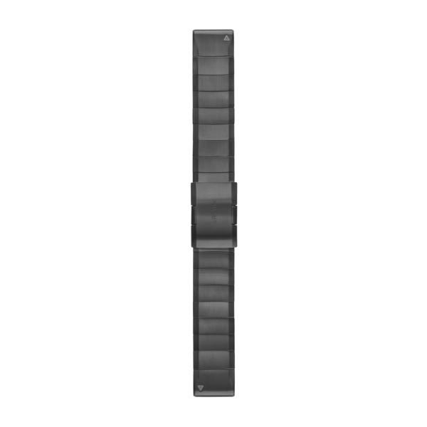 010-12496-06
