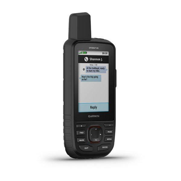 GPSMAP 66i (3)