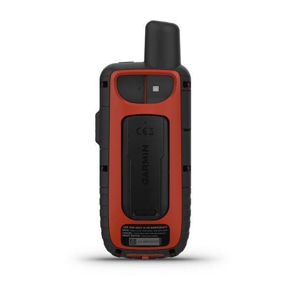 GPSMAP 66i (5)