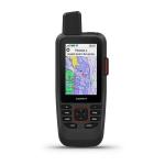 GPSMAP 86sci Gpsstock  (2)