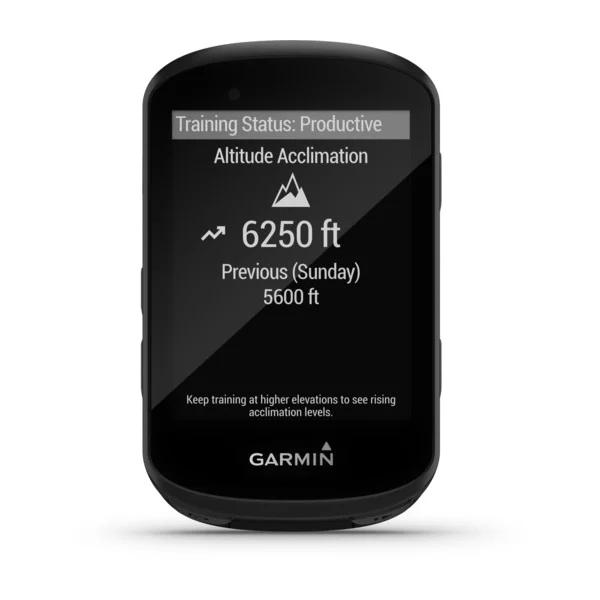 Garmin Edge 530 Gpsstock 1