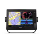 Garmin GPSMAP 1222 Plus Gpsstock