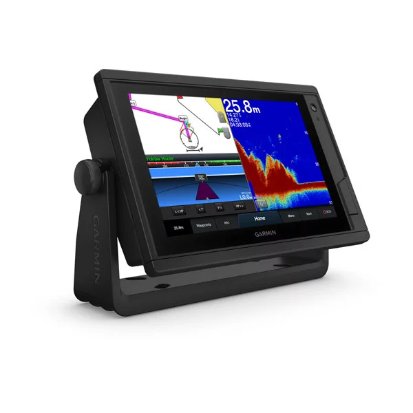 Garmin GPSMAP 922xs Plus Gpsstock 1