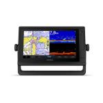 Garmin GPSMAP 922xs Plus Gpsstock
