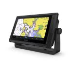 Garmin GPSMAP 922xs Plus Gpsstock 2