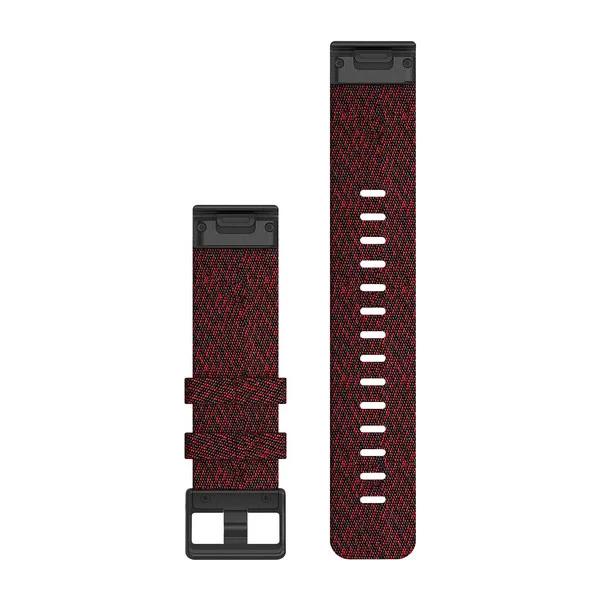 Garmin extensible 22mm Gpsstock 1