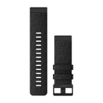 Garmin extensible 26 mm Gpsstock