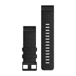 Garmin extensible 26mm Gpsstock