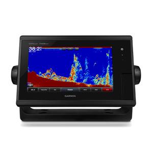 GPSMAP 7408xsv J1939 1