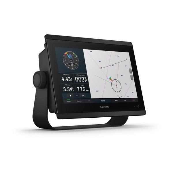 GPSMAP 8412 1