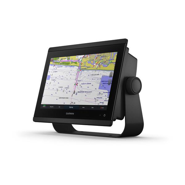 GPSMAP 8412 2