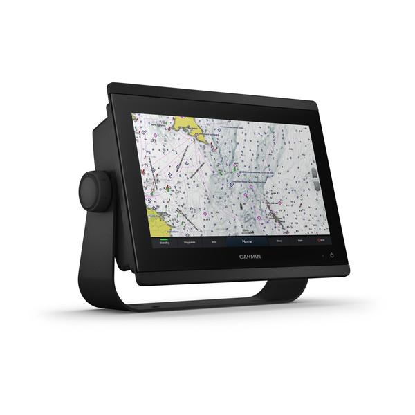 GPSMAP 8412xsv 1