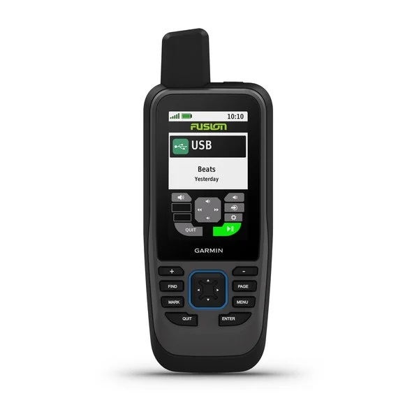GPSMAP 86SC (3)