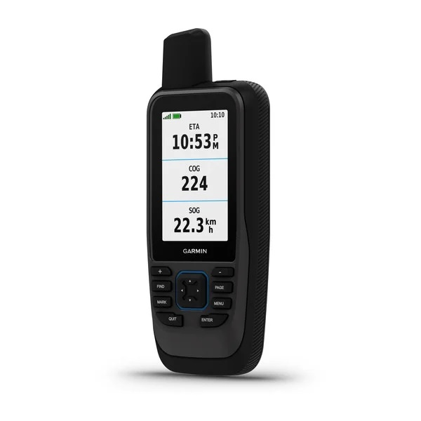 GPSMAP 86sc (4)